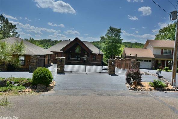 101 Live Oak Terrace Terrace, Hot Springs, AR 71913 Photo 14