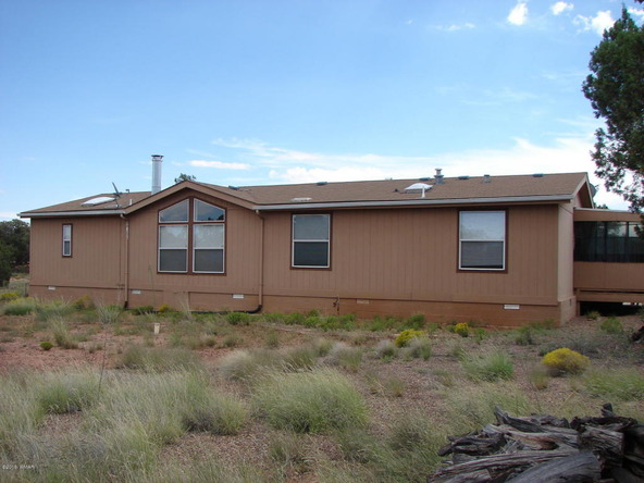 262 County Rd. 9215, Concho, AZ 85924 Photo 13