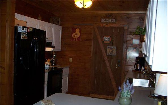 104 Red Oak Rd., Suches, GA 30572 Photo 5