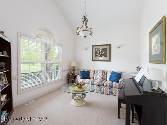 6479 Summerchase Dr., Fayetteville, NC 28311 Photo 5