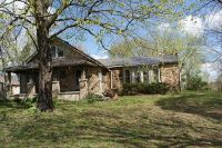 Home for sale: 2539 St. Hwy. Oo, Sparta, MO 65753
