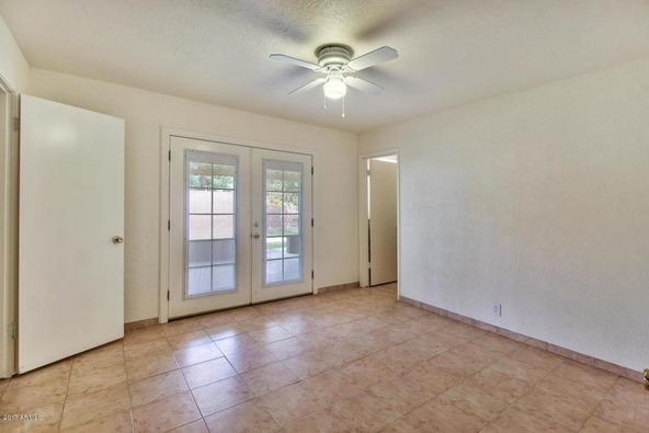 2618 N. 20th Avenue, Phoenix, AZ 85009 Photo 22