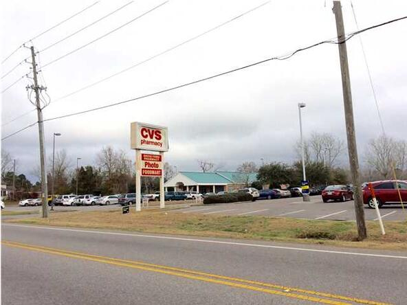 2 Grand Bay-Wilmer Rd., Grand Bay, AL 36541 Photo 11