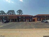 Home for sale: Warrior, Anniston, AL 36207