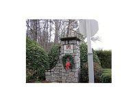 Home for sale: Lot 92 Crooked Creek Dr., Dahlonega, GA 30533