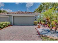Home for sale: 21358 Bella Terra Blvd., Estero, FL 33928