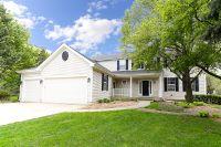 Home for sale: 1724 Columbine Dr., Schaumburg, IL 60173