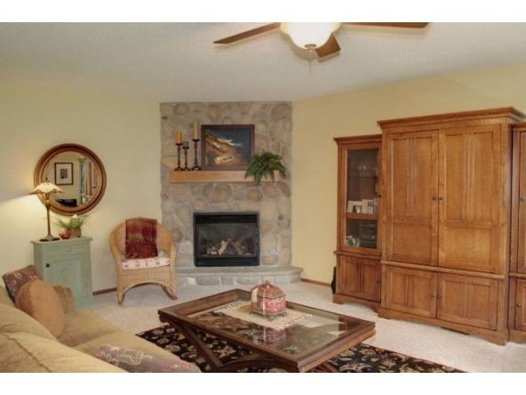 342 Forest Dr., Circle Pines, MN 55014 Photo 8