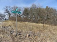Home for sale: Lot 1 Morningstar Dr., Portage, WI 53901