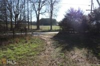 Home for sale: 1410 Luke Cir., Bogart, GA 30620