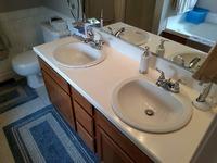 Home for sale: 850 N. Cottonwood Cir., Benton, KS 67017
