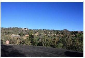789 Crosscreek Dr., Prescott, AZ 86303 Photo 6