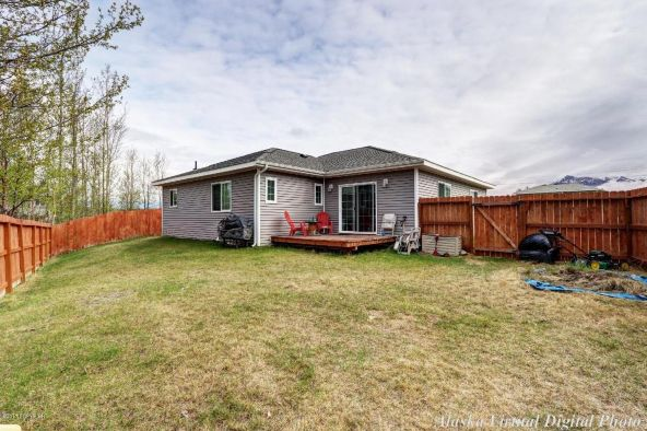 1100 S. Gurn Cir., Palmer, AK 99645 Photo 1