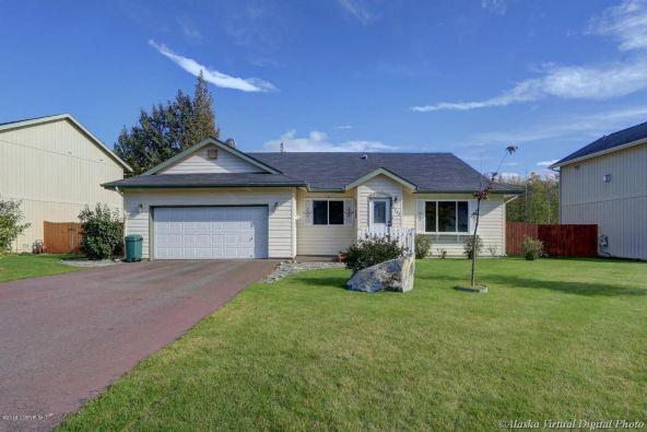 4203 Scenic View Dr., Anchorage, AK 99504 Photo 7