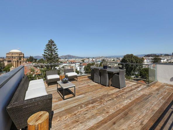 2652 Chestnut St., San Francisco, CA 94123 Photo 44