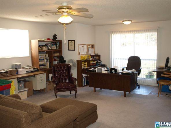 770 Magnolia St., Marion, AL 36756 Photo 47