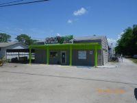 Home for sale: 6445 S. Suncoast Blvd., Homosassa, FL 34446