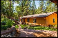 Home for sale: 16540 Cooper Rd., Nevada City, CA 95959