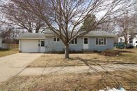 Home for sale: 905 N. Josephine Ave., Madison, SD 57042