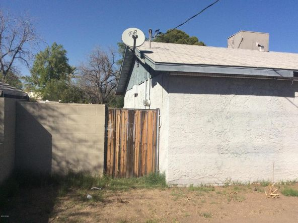 546 E. Broadway Rd., Mesa, AZ 85204 Photo 80