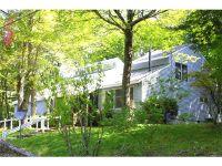 Home for sale: 304 Hampton Gap Rd., Mars Hill, NC 28754