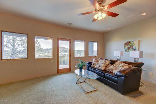 14031 N. Signal Hill Rd., Prescott, AZ 86305 Photo 48
