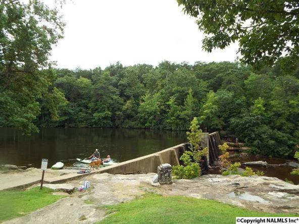 984 County Rd. 613, Mentone, AL 35984 Photo 6