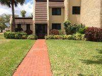 Home for sale: 4282 Deste Ct., Lake Worth, FL 33467