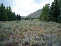 Home for sale: 129 Audubon Pl., Ketchum, ID 83340