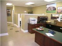 Home for sale: 1019 Bradley Dr. Ste 4, Springfield, TN 37172