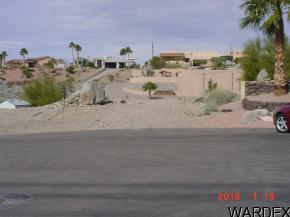 3421 Hound Pl., Lake Havasu City, AZ 86404 Photo 2