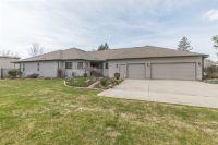 Home for sale: 2318 E. 55th Ave. #2, Spokane, WA 99223