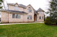 Home for sale: 1201 Alderman Avenue, Prospect Heights, IL 60070