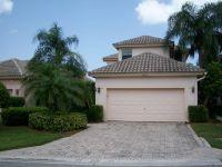 Home for sale: 6638 N.W. 26th Way, Boca Raton, FL 33496