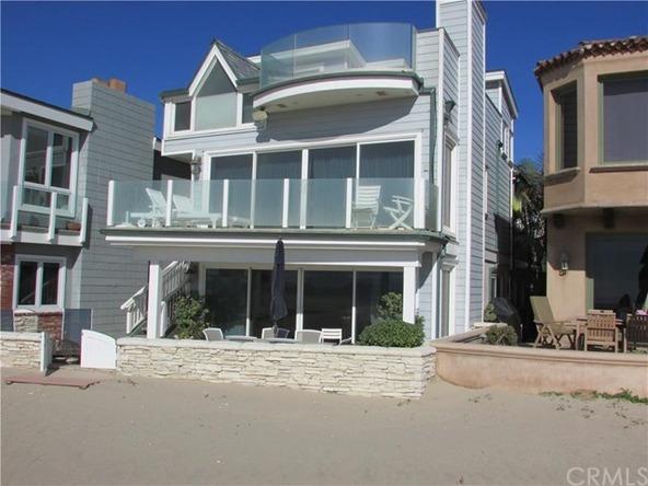 4707 Seashore Dr., Newport Beach, CA 92663 Photo 34