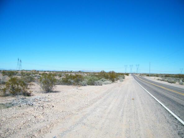 1500 S. 351st Avenue, Tonopah, AZ 85354 Photo 14