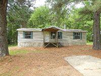 Home for sale: Hwy. 615, Haynesville, LA 71038