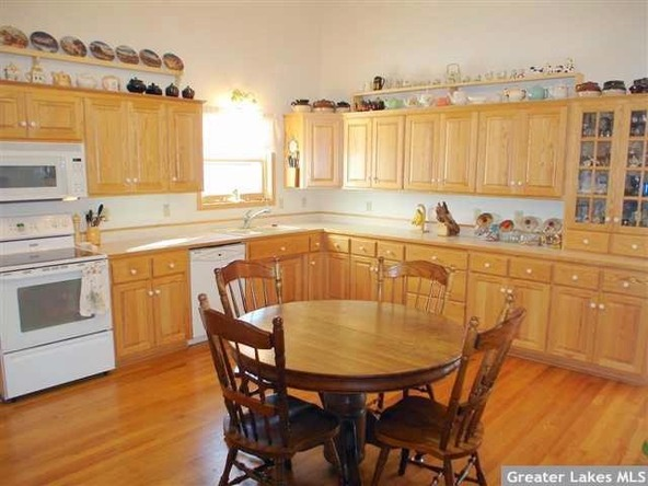 5531 S.W. 13th Avenue, Pequot Lakes, MN 56472 Photo 1