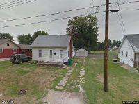 Home for sale: Van Buren, Cuba, IL 61427