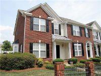 Home for sale: 18040 Delmas Dr., Cornelius, NC 28031