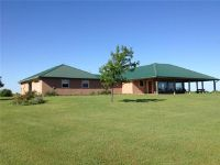 Home for sale: 307 Black Rd., Petrolia, TX 76377