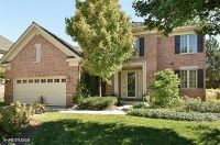 Home for sale: 835 Turnberry Ln., Northbrook, IL 60062