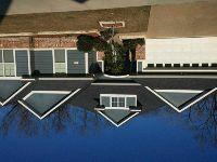 Home for sale: 256 Eagle Bend, Shreveport, LA 71115