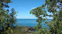 Home for sale: Tbd Goodell Rd., Eagle Harbor, MI 49950