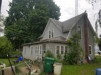 Home for sale: 409 West South St., Kirkland, IL 60146