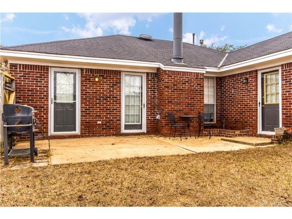 6614 Cornwall Ct., Montgomery, AL 36116 Photo 50