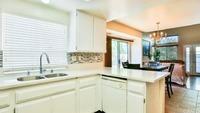 Home for sale: Green Mountain Dr., Corona, CA 92883