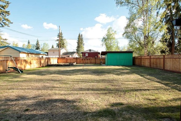 317 Farewell Avenue, Fairbanks, AK 99701 Photo 8