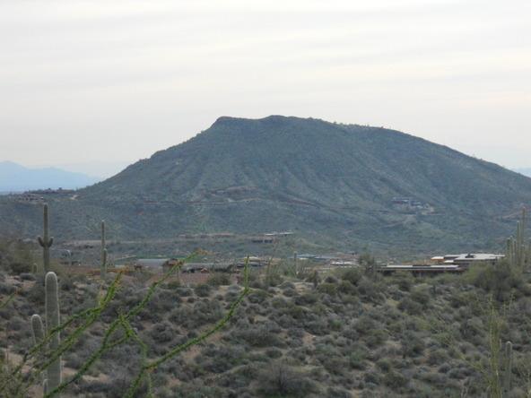9903 E. Sienna Hills Dr., Scottsdale, AZ 85262 Photo 7