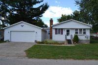 Home for sale: 4305 E. Cherry Dr., Monticello, IN 47960